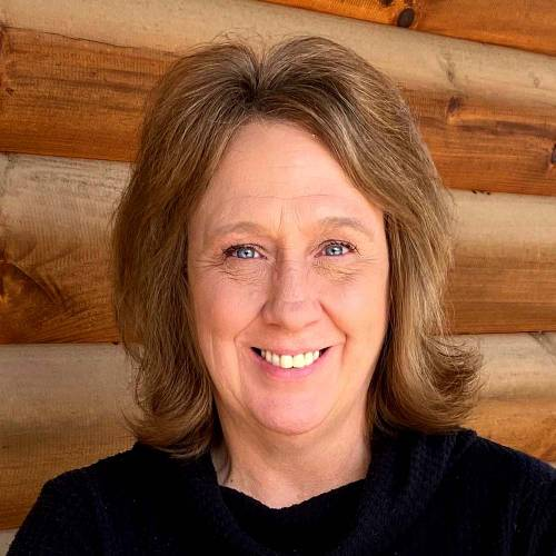 Debbie Skyles